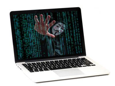 トラブル急増中! オンライン犯罪から身を守る